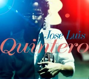 Jose Luis Quintero