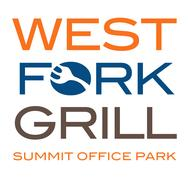 West Fork Grill