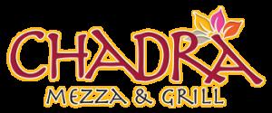 Chadra Mezza & Grill
